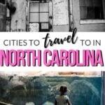 NC Cities Pinterest Image 6