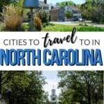 NC Cities Pinterest Image 9