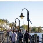 NC Cities pinterest image 2