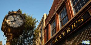 Things to do in New Bern NC Travel Guide