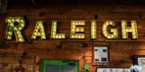 Fun Winter Things to Do in Raleigh