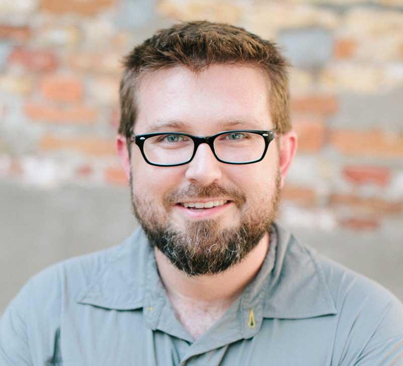 Jason Frye Accomplished Travel Writer