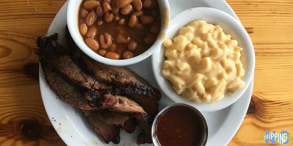 13 Must Eat Casual Restaurants in Durham