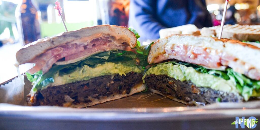 13 Outer Banks Restaurants That You Can T Miss North