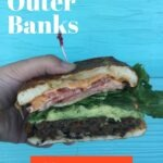 OBX Restaurant image