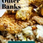 OBX food0