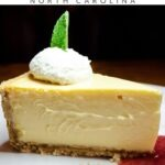Outer Banks Restaurants pinterest image 1
