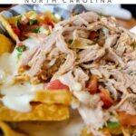 Outer Banks Restaurants pinterest image 3