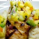 Outer Banks Restaurants pinterest image 5