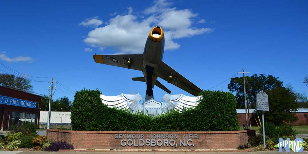 Things to do in Goldsboro NC Travel Guide