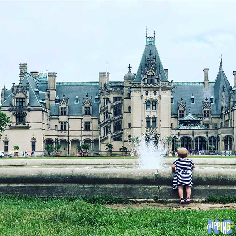 12 Things We Love About Biltmore Estate North Carolina Travel