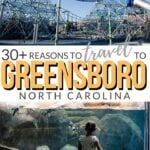 Greensboro Pinterest Image 1