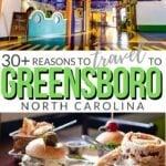 Greensboro Pinterest Image 3