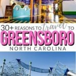 Greensboro Pinterest Image 4