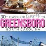 Greensboro Pinterest Image 5