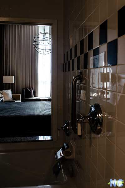 Hotels in Greensboro NC Proximity Hotel
