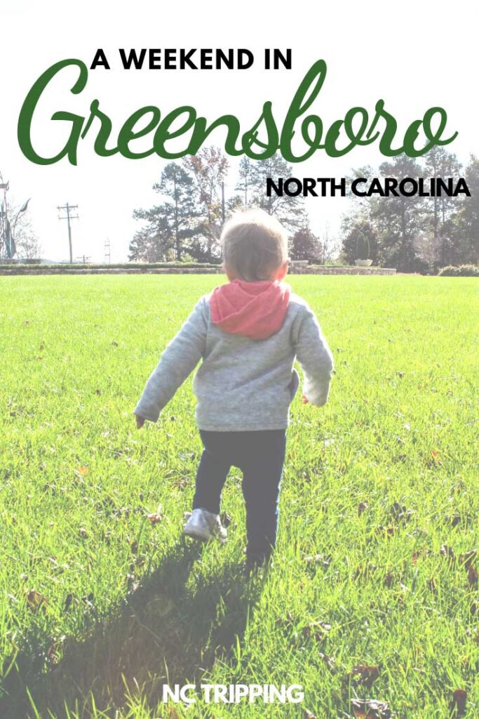 Things to do in Greensboro NC North Carolina Travel Guide