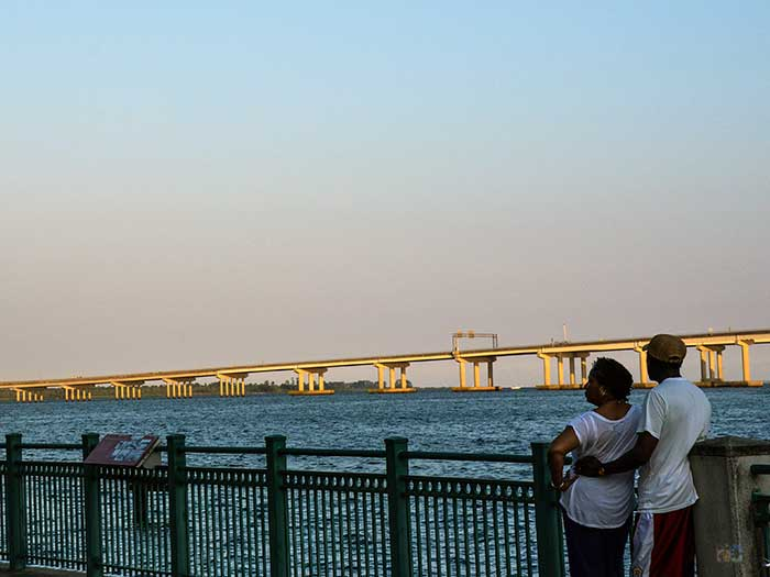 Places to Visit in North Carolina New Bern Image
