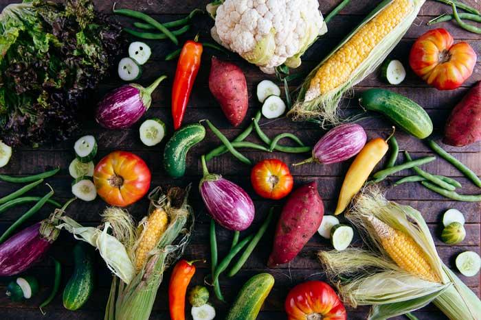 Ungraded Produce Hillsborough Image Provided by Ungraded Produce