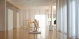 Museums in North Carolina Travel Guide Featured Image
