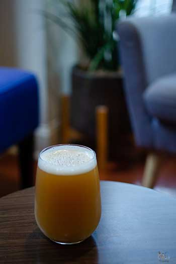 North Carolina Breweries Newgrass Brewing Image