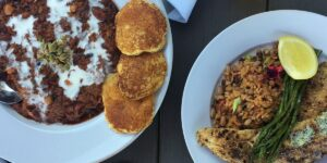 Blowing Rock Restaurants North Carolina Food Guide Featured Image