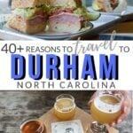 Durham Pinterest Image 13