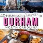 Durham Pinterest Image 15