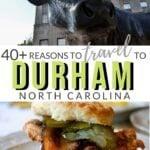 Durham Pinterest Image 16
