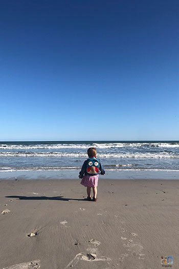 Topsail Beach NC Things to Do Image