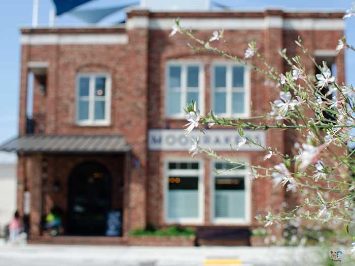 Beaufort NC Image