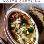 Raleigh Restaurants Pinterest Image 13