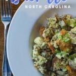 Asheville Restaurant Guide Pinterest Image 8