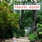Fayeteville Travel Guide Pinterest Image 2 2
