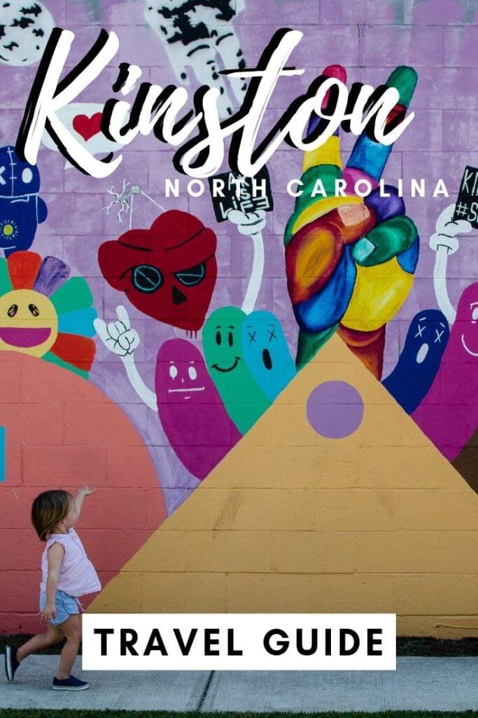 Kinston Travel Guide Pinterest Image 1 1