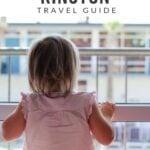 Kinston Travel Guide Pinterest Image 11