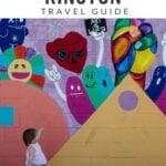 Kinston Travel Guide Pinterest Image 12