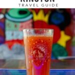 Kinston Travel Guide Pinterest Image 9