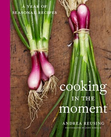 Best Cookbooks for Chefs Cooking in the Moment Image by Amazon