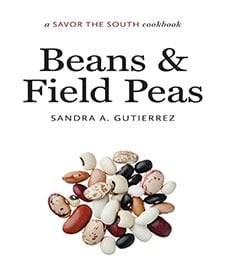 Best Recipe Books Beans and Field Peas Image by Amazon