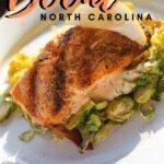 Boone Restaurant Guide Pinterest Image 5