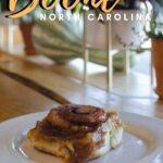 Boone Restaurant Guide Pinterest Image 6