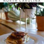 Boone Restaurant Pinterest Image 1