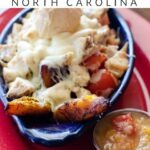 Boone Restaurant Pinterest Image 7