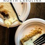 Greensboro Restaurant Pinterest Image 8