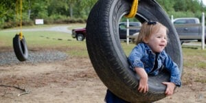 Things to Do in Asheboro NC Weekend Travel Guide Featured Image
