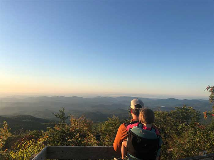 NC Tripping North Carolina Travel Blog About Us Image