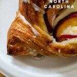WS Restaurant Guide Pinterest Image 1