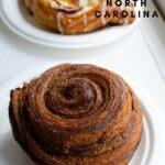 WS Restaurant Guide Pinterest Image 2