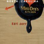WS Restaurant Guide Pinterest Image 3
